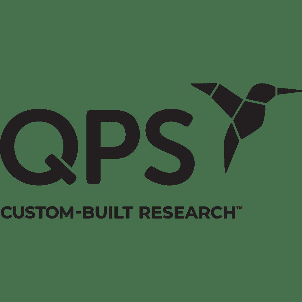 QPS-logo-black